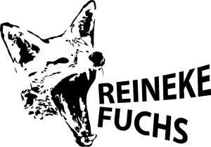 Reineke Fuchs Pressefoto