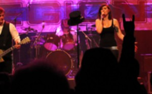Rock_in_der_Region_Finale_2014-Anthemdown1